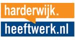 Harderwijk Heeft Werk